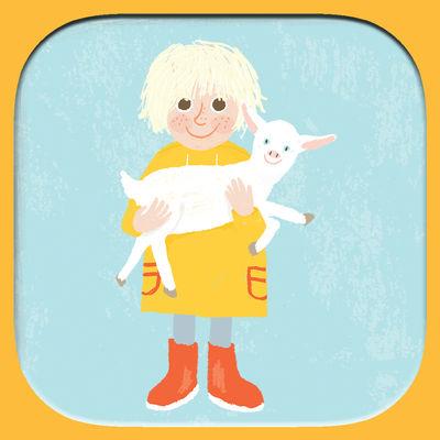 'Kinderboekenweek: Heb jij al een tablet in de leeshoek?